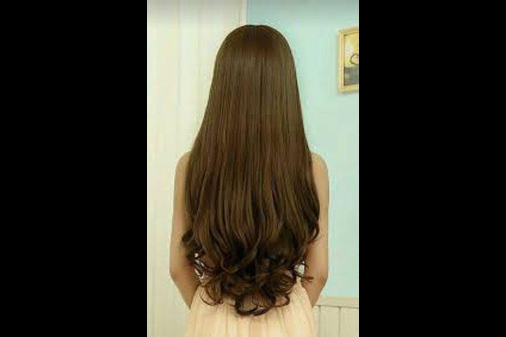 علاقة طول الشعر بالشخصية!