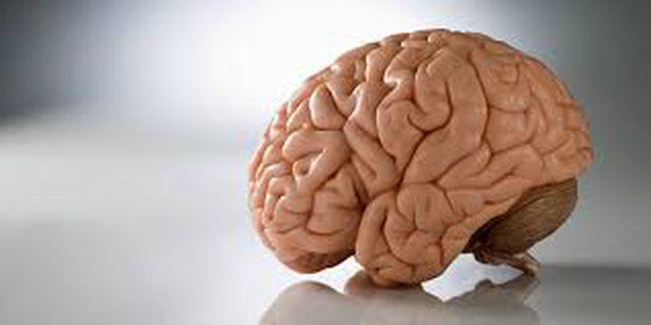 كيف يتحكم جهازك الهضمي بدماغك!