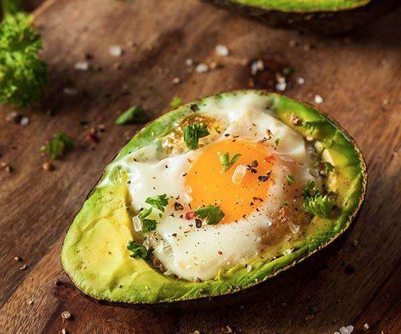 أفضل أنواع البروتينات للقضاء على الدهون!