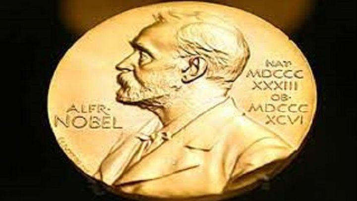 هؤلاء العرب لماذا حصلوا على جائزة نوبل؟