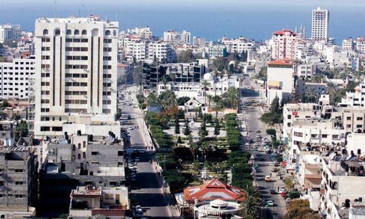 لا دَولة في غزّة، ولا للعصا والجزرة !