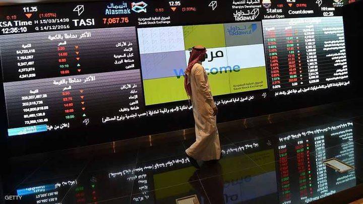 السعودية تنضم لمؤشر فوتسي للأسواق الناشئة