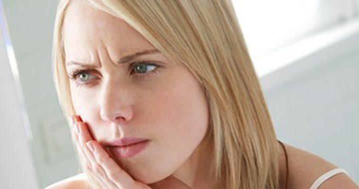تعرف على طرق علاج ألم الأسنان