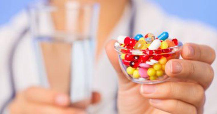 دراسة :المضادات الحيوية ستصبح عديمة الفائدة في المستقبل