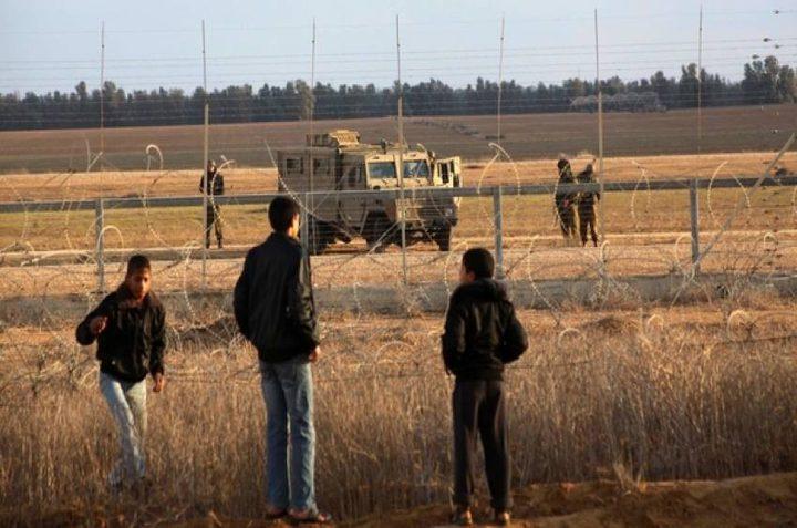 بعد التسلل من غزة.. منظومة أمن الاحتلال تتهاوى