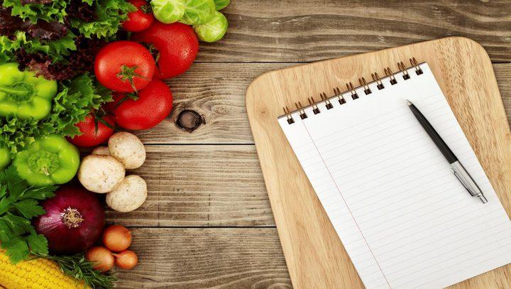 ماهو الطعام الذي يحمي أصحاب الوزن الزائد من خطر الأزمة القلبية ؟