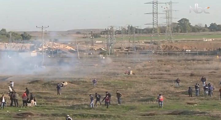"""""""إسرائيل"""" تعترف رسميًا بعدم الجهوزية للحرب على الجبهة الشمالية"""