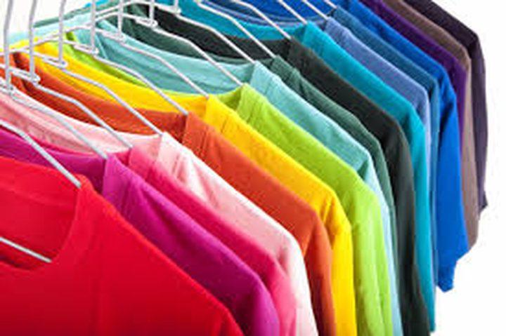 هذه هي الألوان الأكثر جاذبية بالنسبة للنساء والرجال