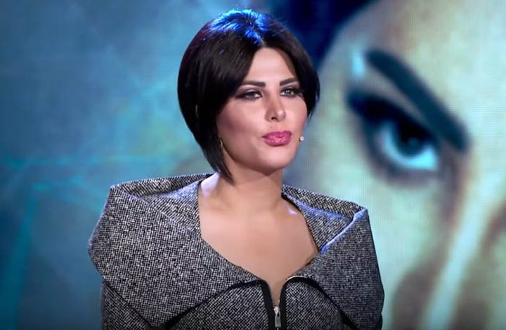 أول تعليق لشمس الكويتية بعد انتصارها على أحلام