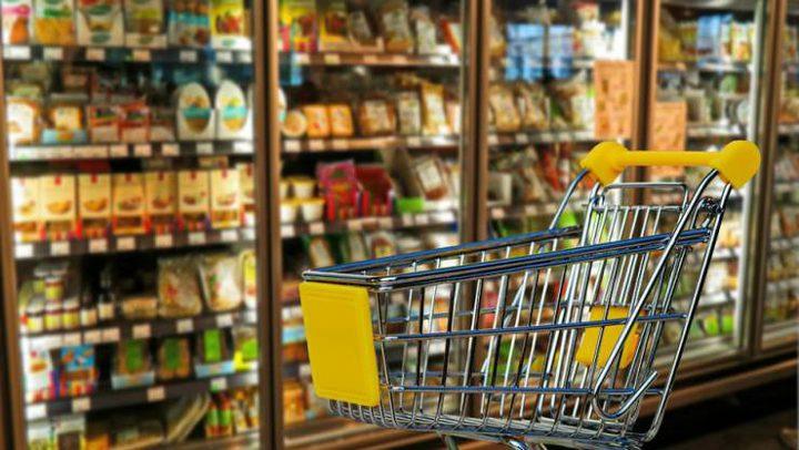الاحصاء: ارتفاع أسعار المنتج في فلسطين لشهر شباط