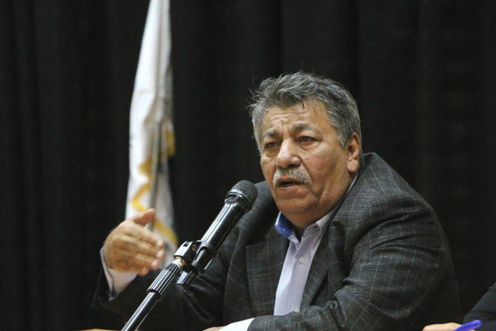 زيارة وزير الخارجية المغربي: رسالة قوية