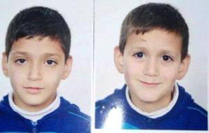 قوّات الاحتلال تَعتقل طفلين في القدس بزعم إلقائهما الحِجارة