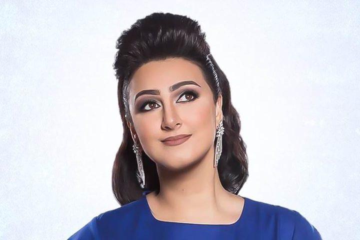 هيفاء حسين تفجر مفاجأة مدوية
