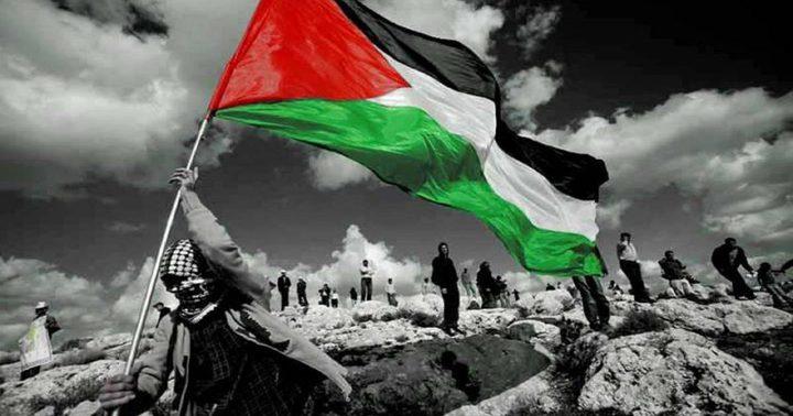 التفوق الديموغرافي الفلسطيني ينسف مخططات الاحتلال