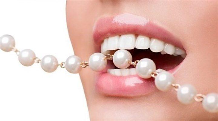 هذه العادات اليومية تسبب تآكل مينا الأسنان