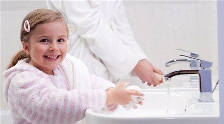 نصائح صحية للسيطرة على الجراثيم في المنزل
