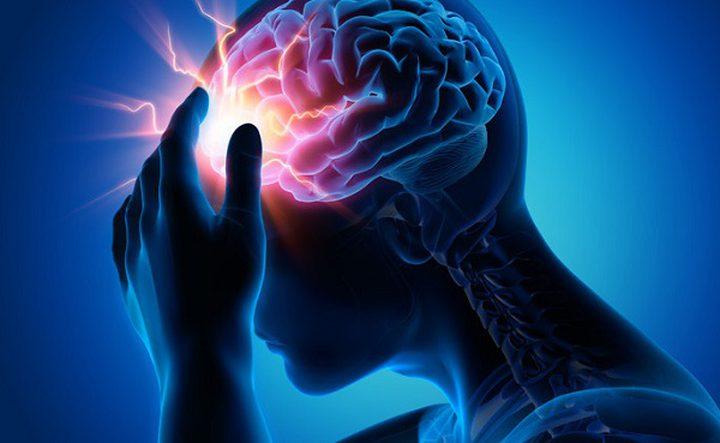 ما هو علاج السكتات الدماغية ؟