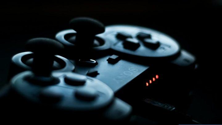 """تعويضات مالية لمالكي """"PlayStation 3"""" من سوني!"""