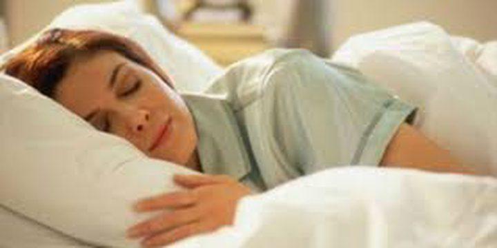 أكثر الشعوب حباً للنوم!