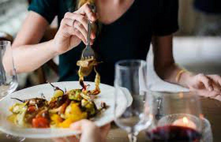 تجاهل الوجبات الغذائية يجعلك أسمن!