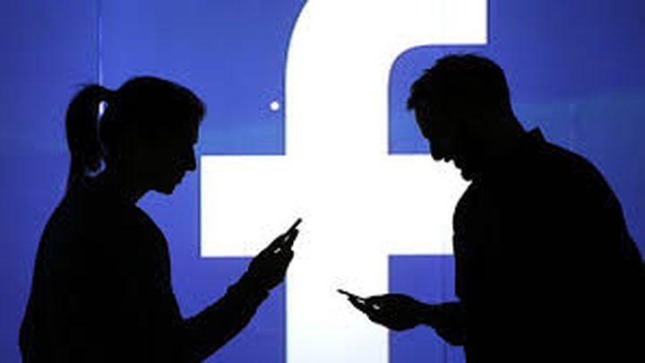 هل تصلح فيسبوك ما أفسدته بتقصي الحقائق!