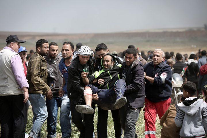 صحة غزة تدعو لتوفير أدوية ومستهلكات طبية