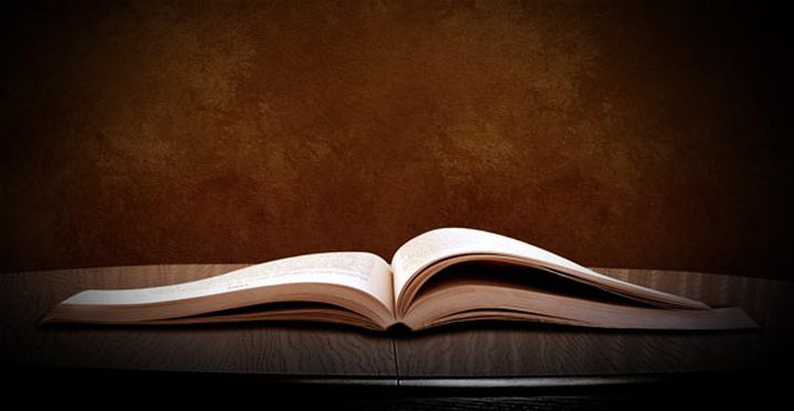 """تقديم كتاب """"بيت لحم بين الأسطورة والخيال"""" بسفارتنا في بروكسل"""