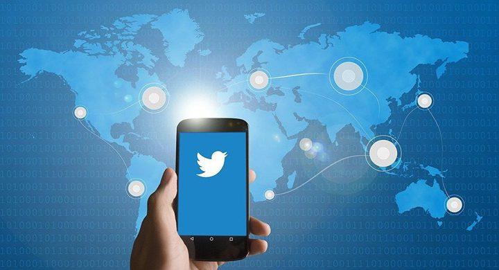 تويتر يقدم طريقة جديدة لمشاركة مقاطع الفيديو (المباشر)
