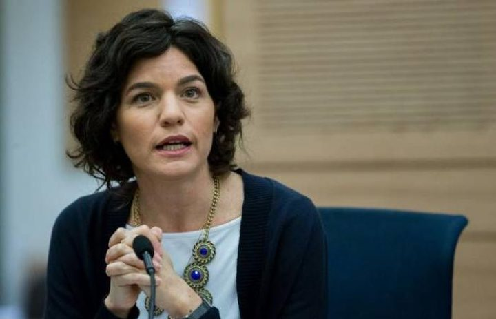 ميرتس يطالب حكومة الإحتلال بفتح تحقيق مستقل لمنع تدهور الأوضاع في غزة