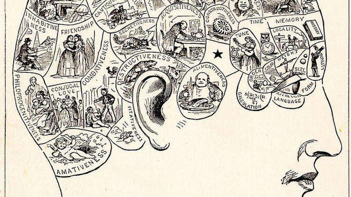 أهم العوامل المؤثرة في ذاكرة البشر