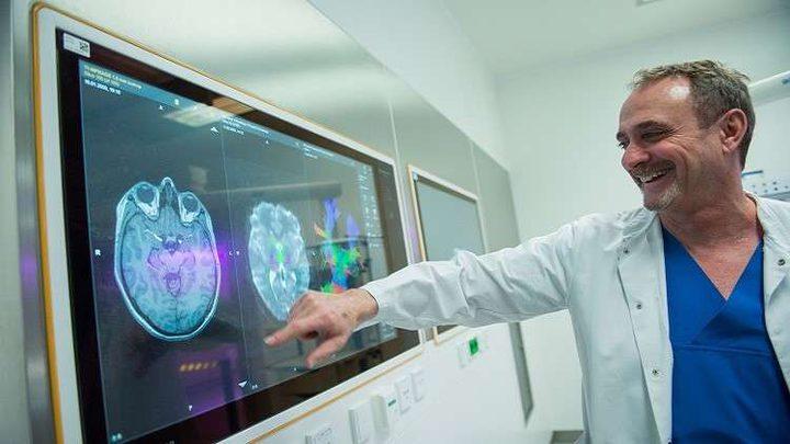 مستقبلات الخلايا تنقل معلومات بأحجام كبيرة!