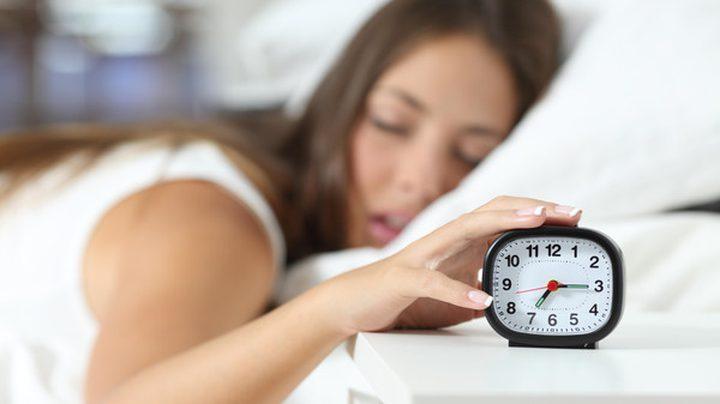 ما هي أبرز المعتقدات الخاطئة عن النوم ؟
