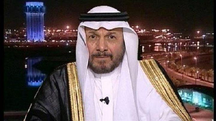 عشقي: السعودية ستقصف إيران بصواريخ مدمرة إن أقدمت على استهدافها