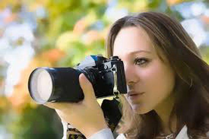 دراسة تحذّر.. كثرة التقاط الصور تمحو الذكريات