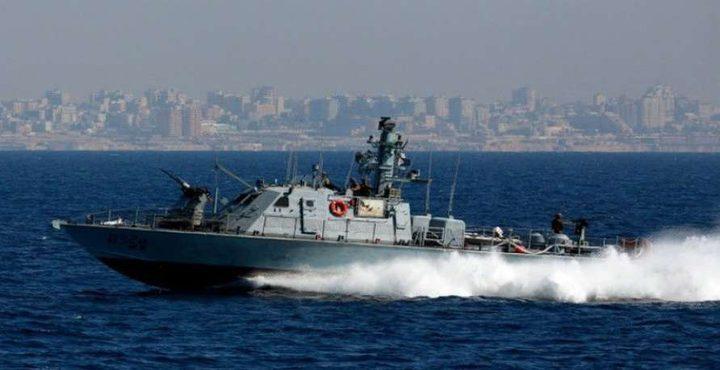 الاحتلال يفرج عن 6 صيادين اعتقلهم مطلع العام الجاري