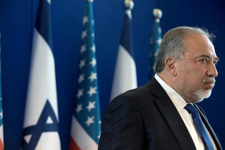 """دعوات لتحقيق مستَقِل في مجازر الجمعة و"""" ليبيرمان """" يرفض"""