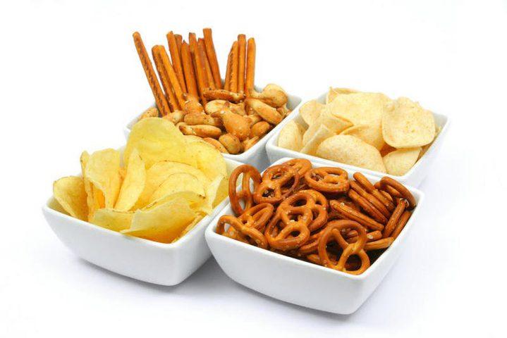 ما هي الأطعمة التي تفسد الرجيم وتولد الجوع بعد تناولها ؟