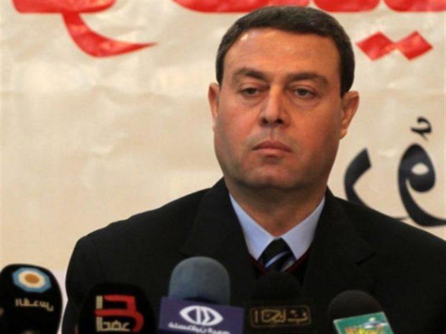 اللوح: فلسطين تطلب عقد اجتماع عاجل لمجلس الجامعة العربية
