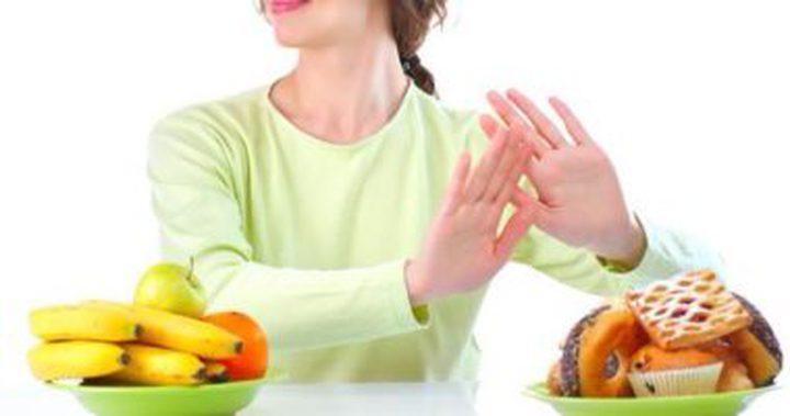 ما هي طرق الحفاظ على الوزن والشعور بالشبع لفترة طويلة ؟