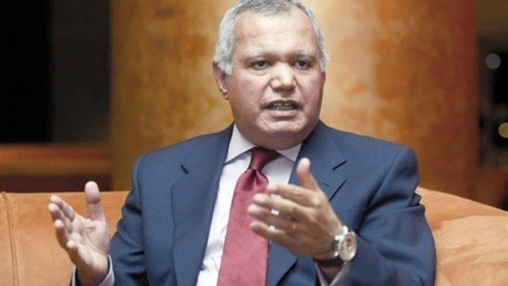 """مسؤول مصري لـ""""النجاح"""": إسرائيل تحاول إلقاء اللوم علينا للتهرب من مسؤولياتها"""