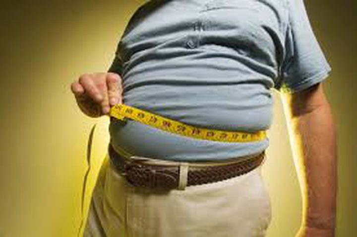 طرق بسيطة للتخلص من الوزن الزائد بسرعة!