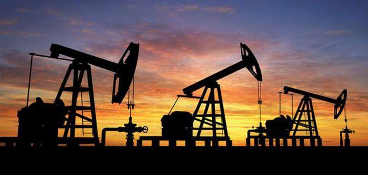 الإعلان عن اكتشاف أكبر حقل للنفط في تاريخ البحرين