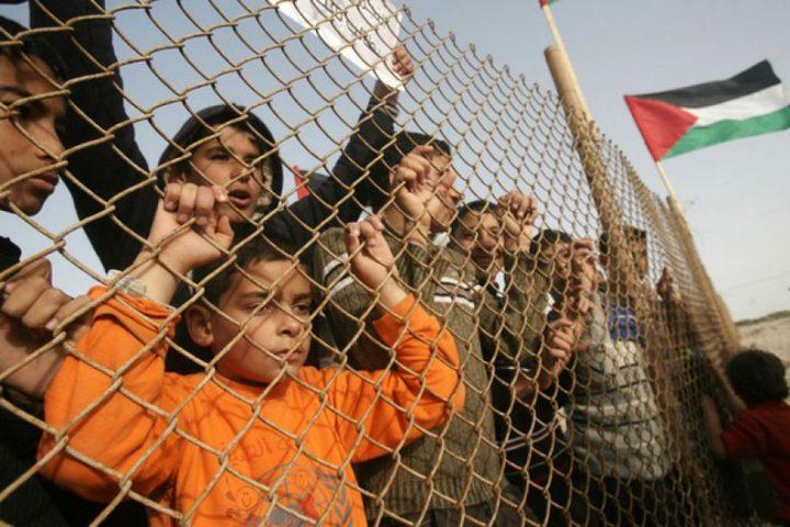 صحيفة عبرية تتوعد غزة بالضغط والحصار