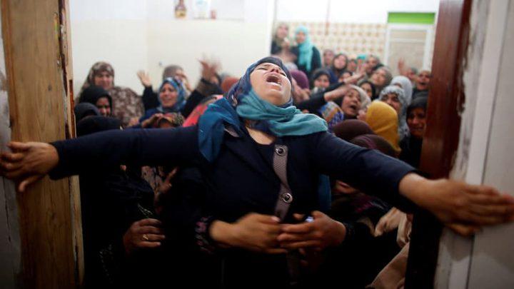 اسرائيل المزدهرة غارقة في الدم الفلسطيني!
