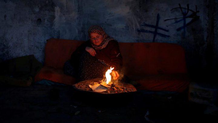 رفض اسرائيلي لإنشاء محطة طاقة شمسية من شأنها تخفيف أزمة الكهرباء في غزة