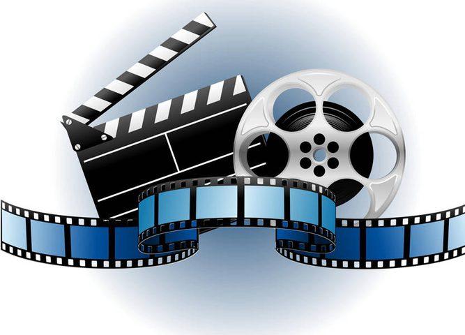 تطبيقات مفيدة لتعديل الفيديو