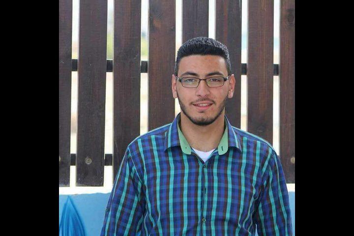 الاحتلال يعتقل 4 شبان من نابلس وقلقيلية (محدث)