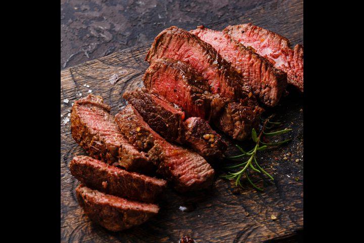 مرض يهدد القلب مرتبط بتناول اللحوم!