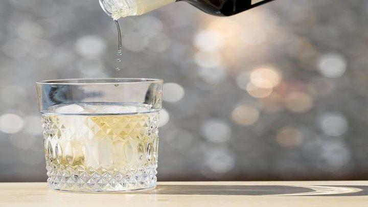 الخلايا الجذعية لعلاج إدمان الكحول!