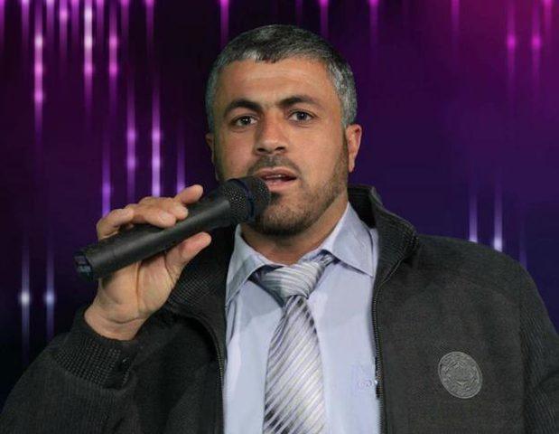 """يا """"ظَريف الطول"""" من أبرز تُهم الاحتلال للفنان المَصري !"""